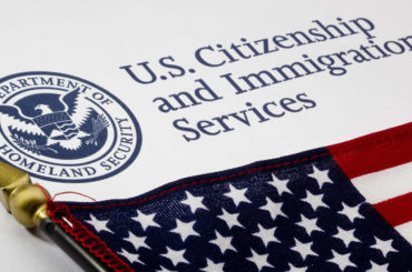 u.s. citizenship and immigration services banner image