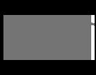 tdlr logo
